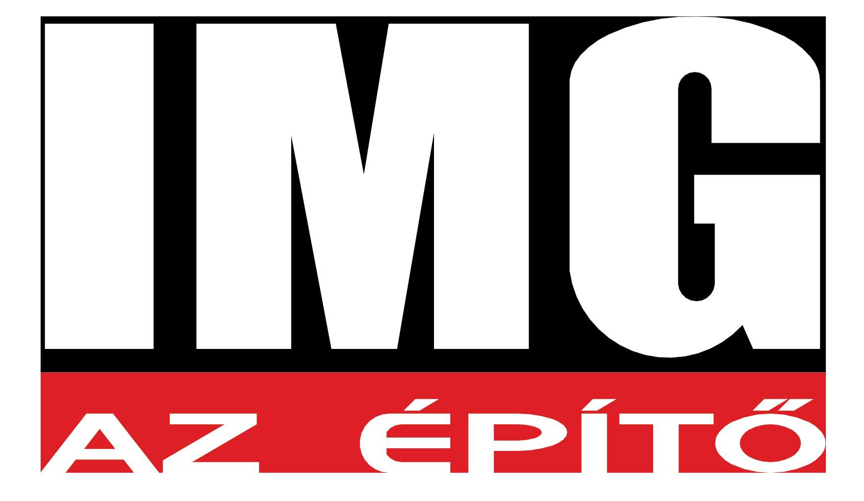 IMG - Az építő