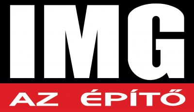 IMGepito-logo